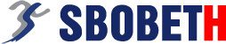 SBO ทางเข้า SBOBET แทงบอล SBO แทงบอลออนไลน์ พนันบอลออนไลน์ logo