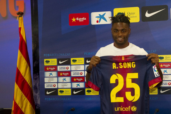 Alex-Song-Barca-ah