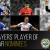 SBO SBOBET : Best Player Premier League 2014-2015