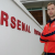 sbo sbobet cech join Arsenal