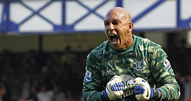Tim-Howard-sbo sbobet