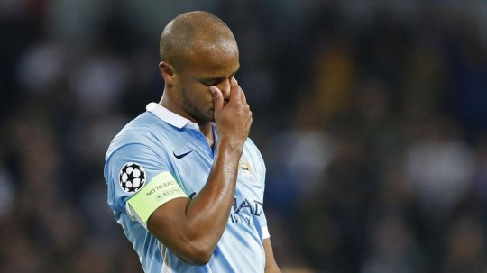 kompany sbo sbobet man city