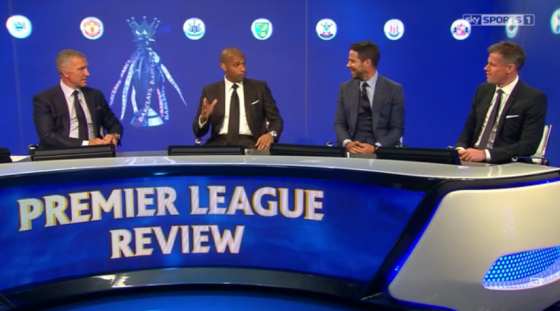 thierry-henry-sbobet interview