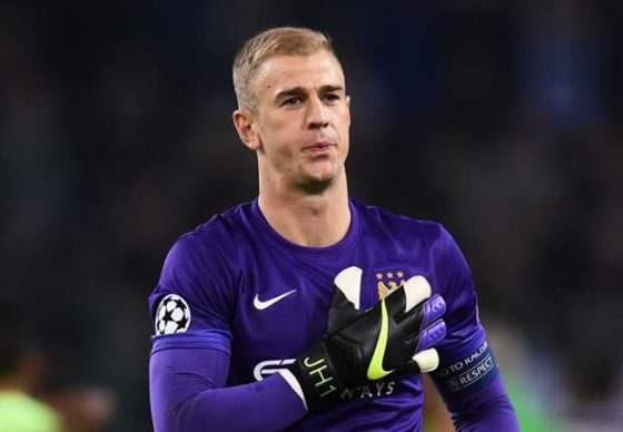 joe-hart-man-city_sbo sbobet