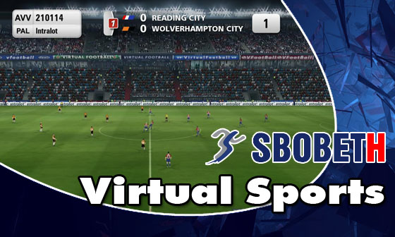 sbobeth-sbo-how-to-play-virtual-sport-3